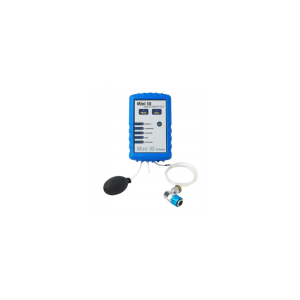 Kältemittel-Analyzer R134a