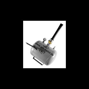 ATH RB 40 LKW-Reifenfüllgerät /-bombe