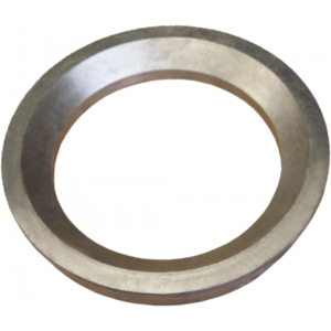 Spannring für LKW-Alufelgen Ø201 mm