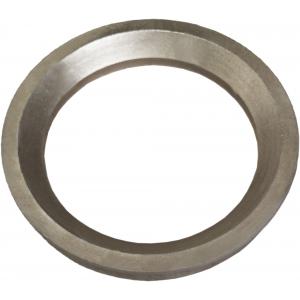 Spannring für LKW-Alufelgen Ø220 mm