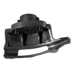 Kunststoffmontagekopf (Aufnahme Ø28,25mm)