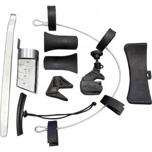 WDK-Kit für A34