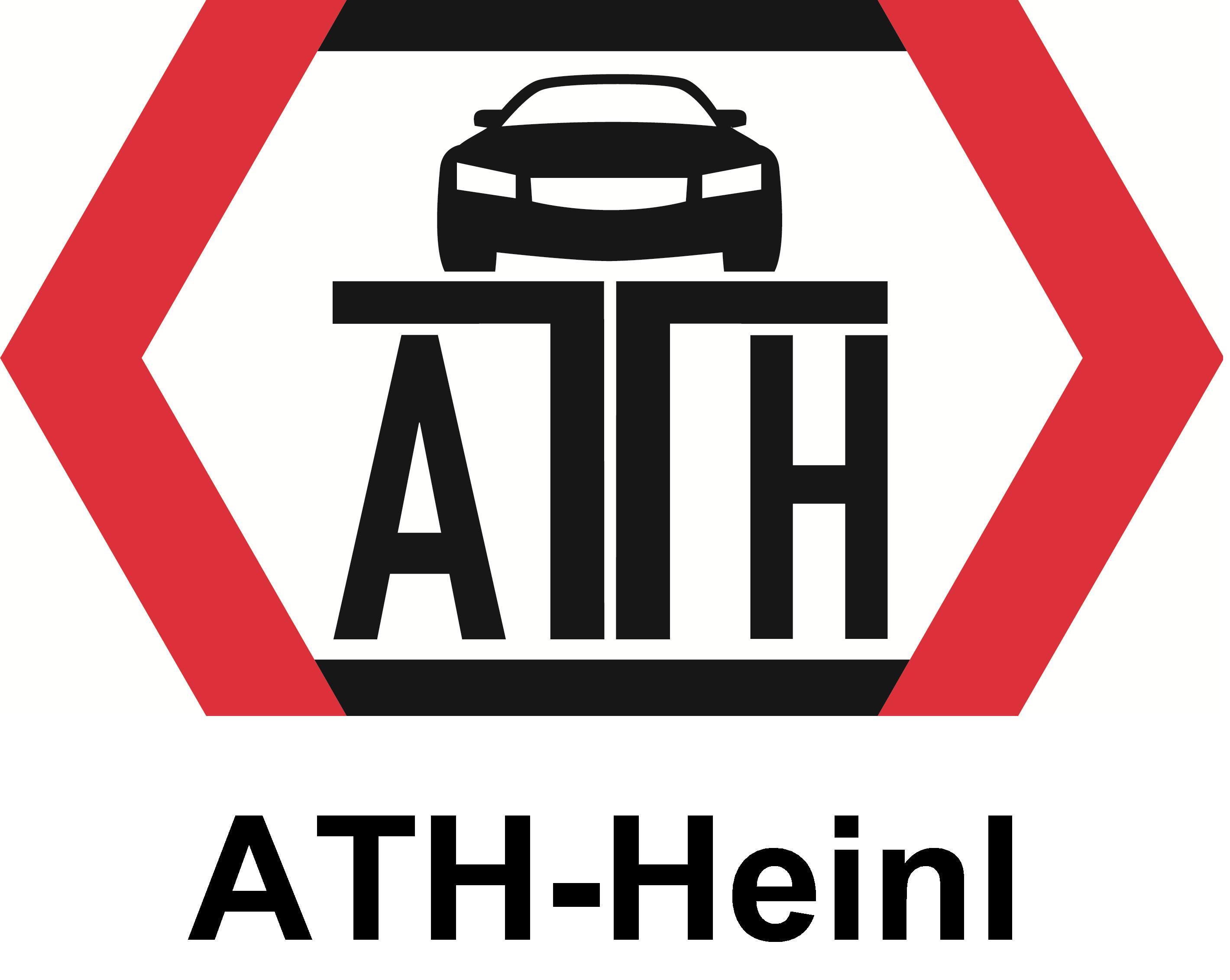 ATH-Frame Lift 35FZ