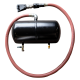 ATH RB 20-3 PKW-Reifenfüllgerät /-bombe für M-serie