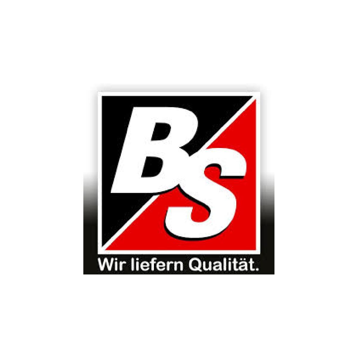 Bartmann & Scholz