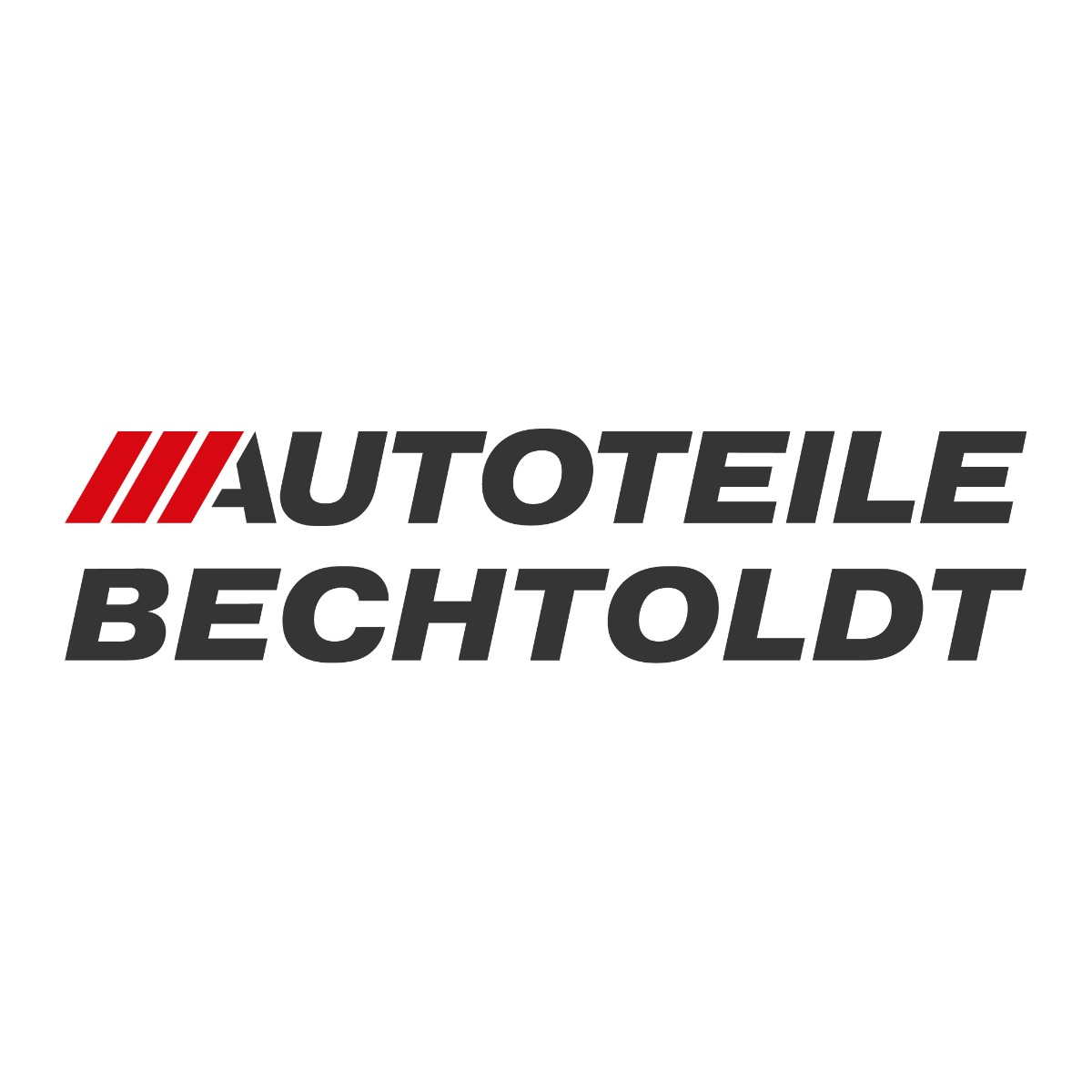 Autoteile Bechtoldt GmbH