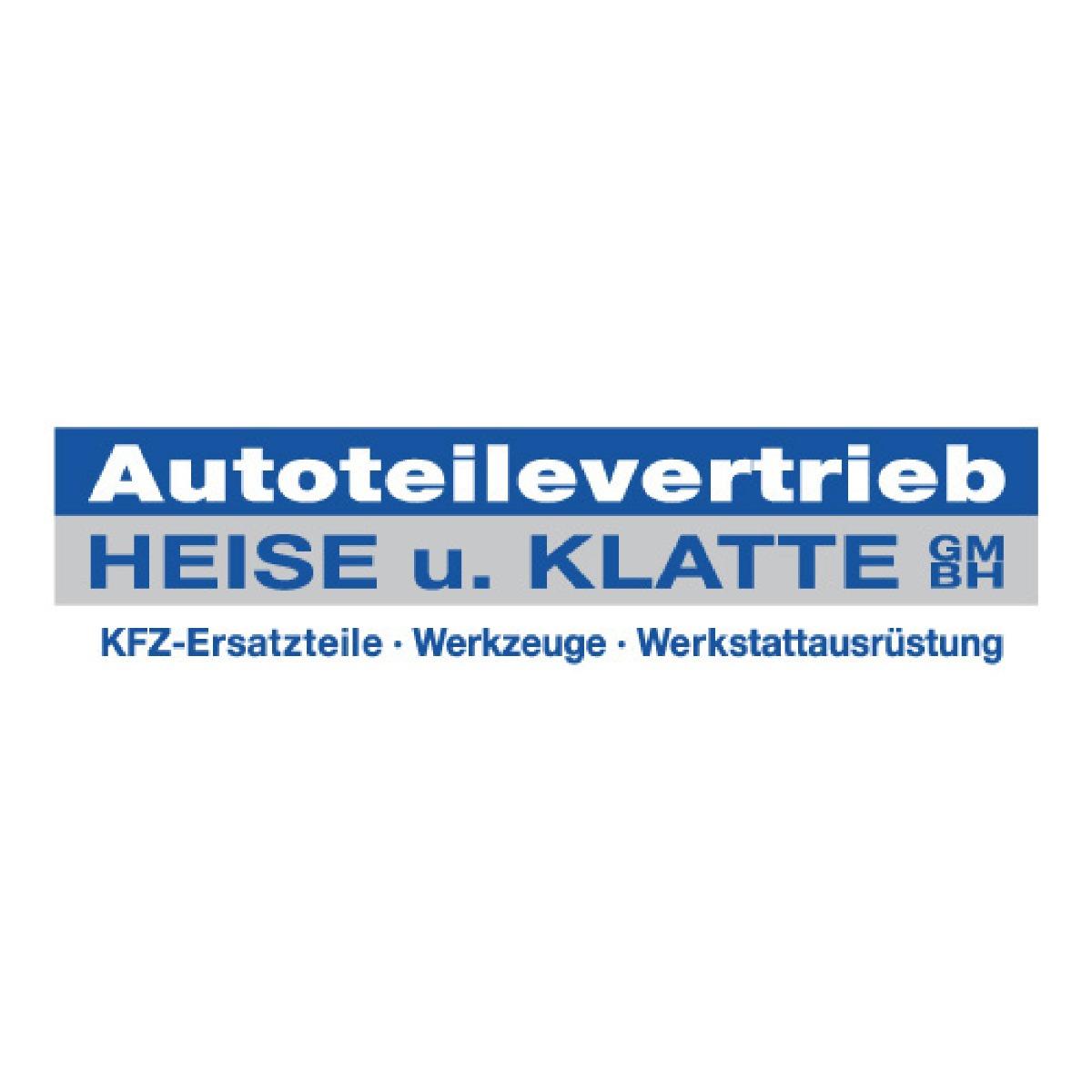 Heise & Klatte GmbH