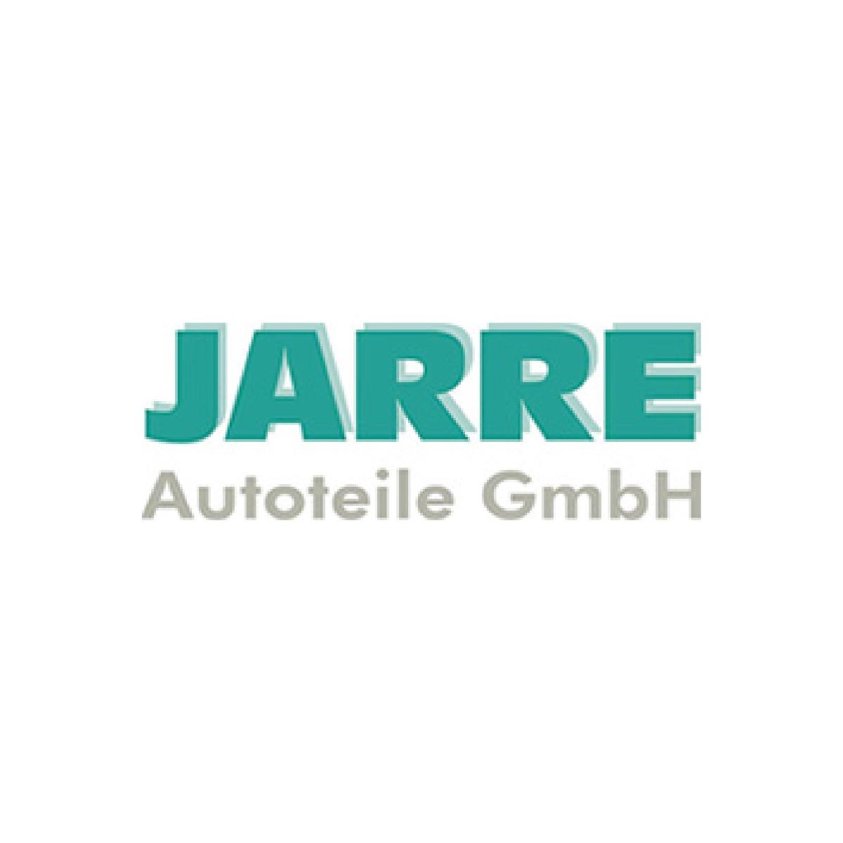 Jarre Autoteile GmbH