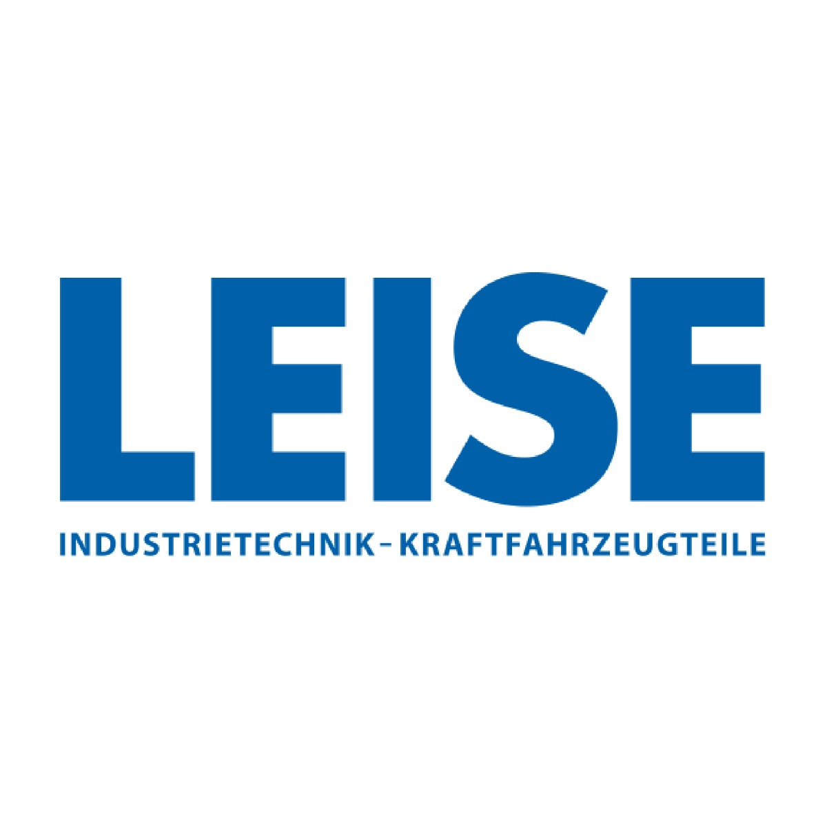 Leise GmbH & Co. KG