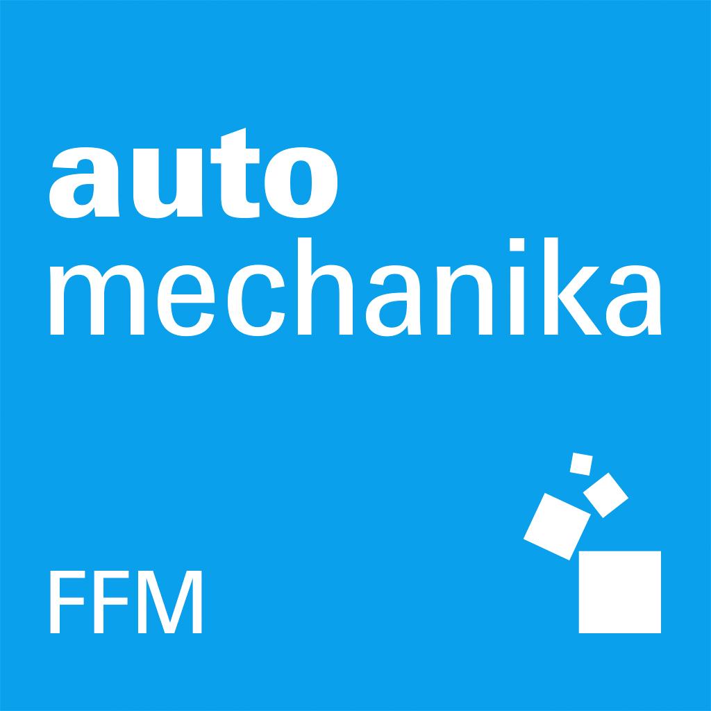 automechanika-FFM