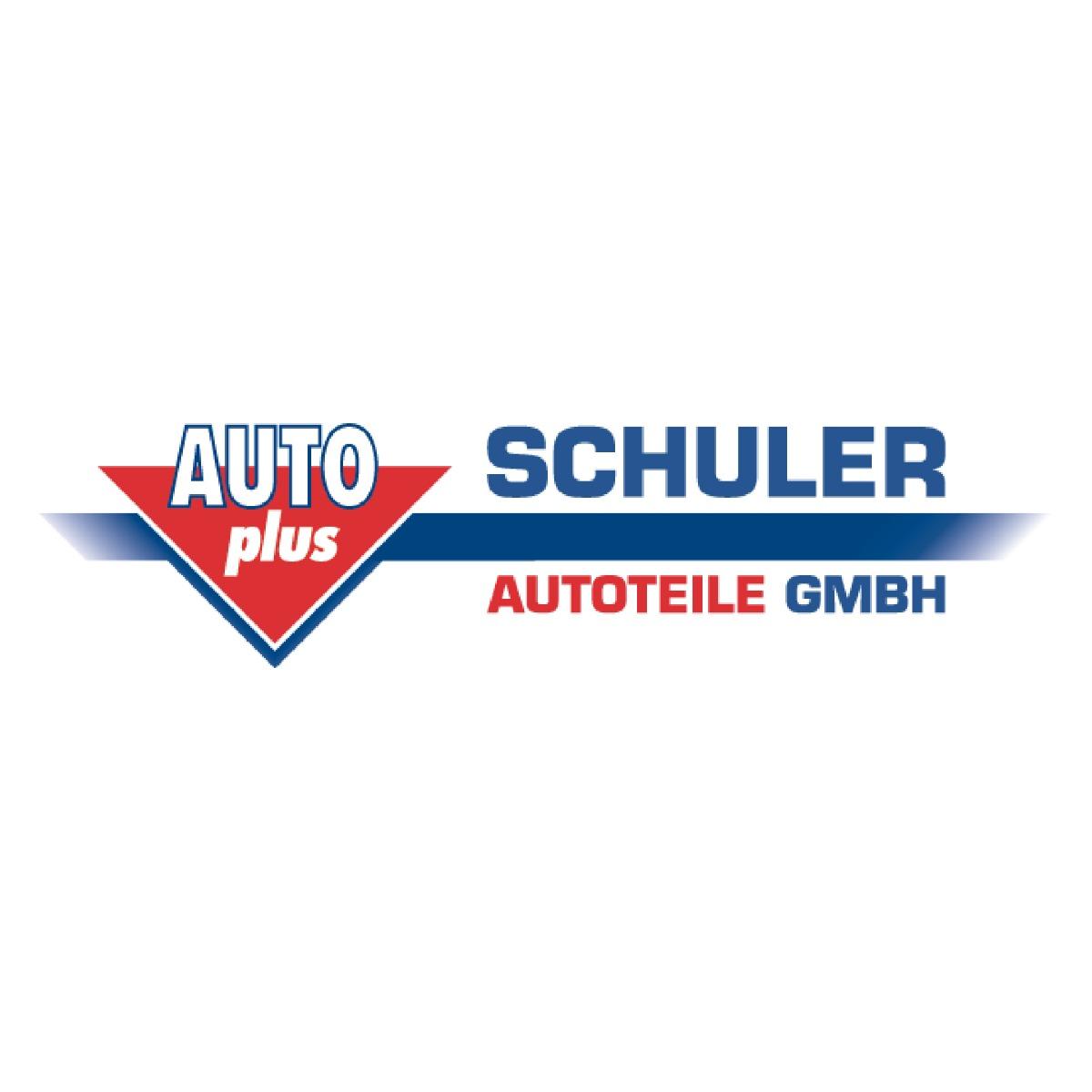 Gunther Schuler Autoteile GmbH