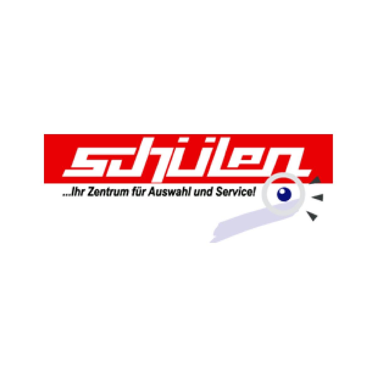 Schülen GmbH & Co. KG