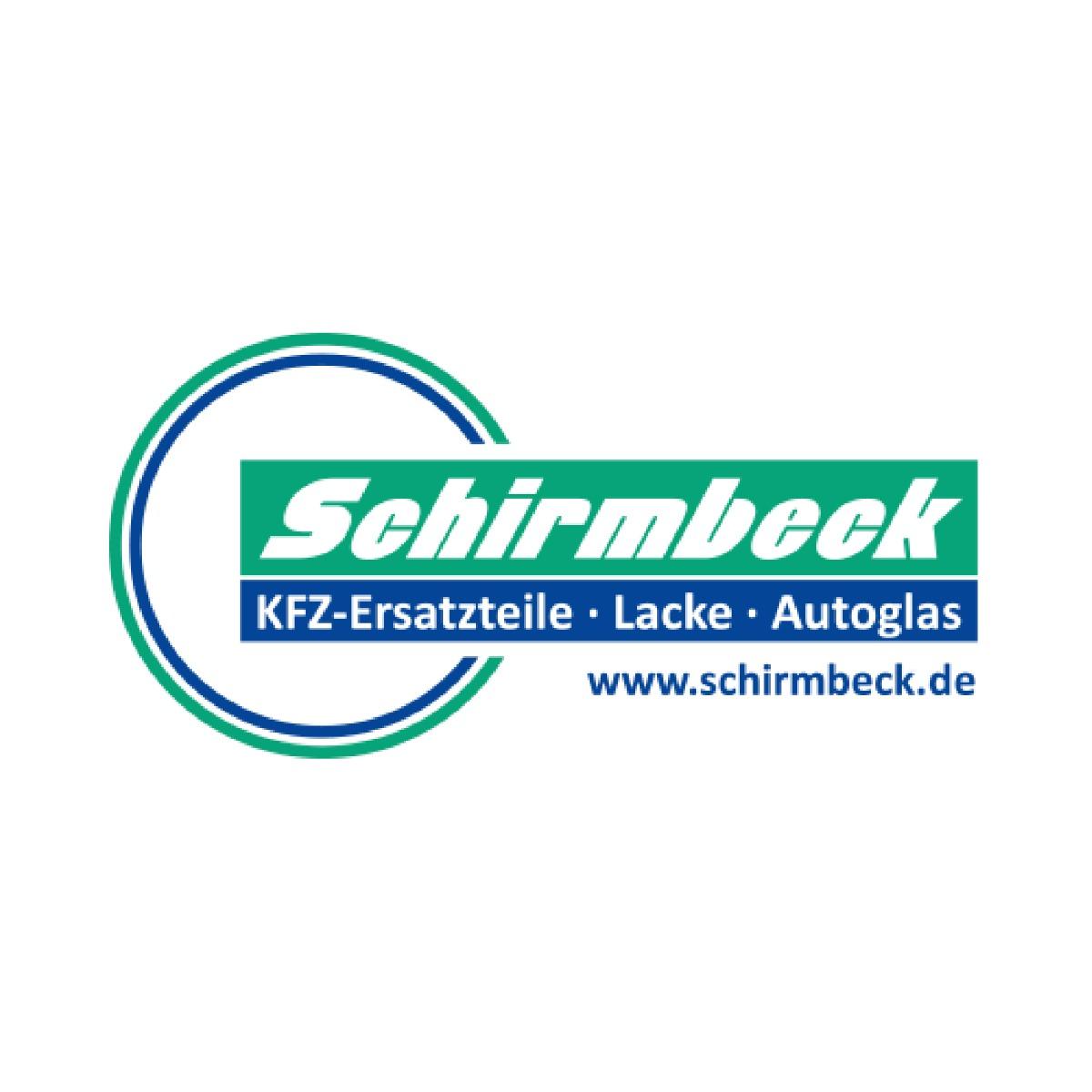 Johann Schirmbeck GmbH KFZ-Ersatzteile