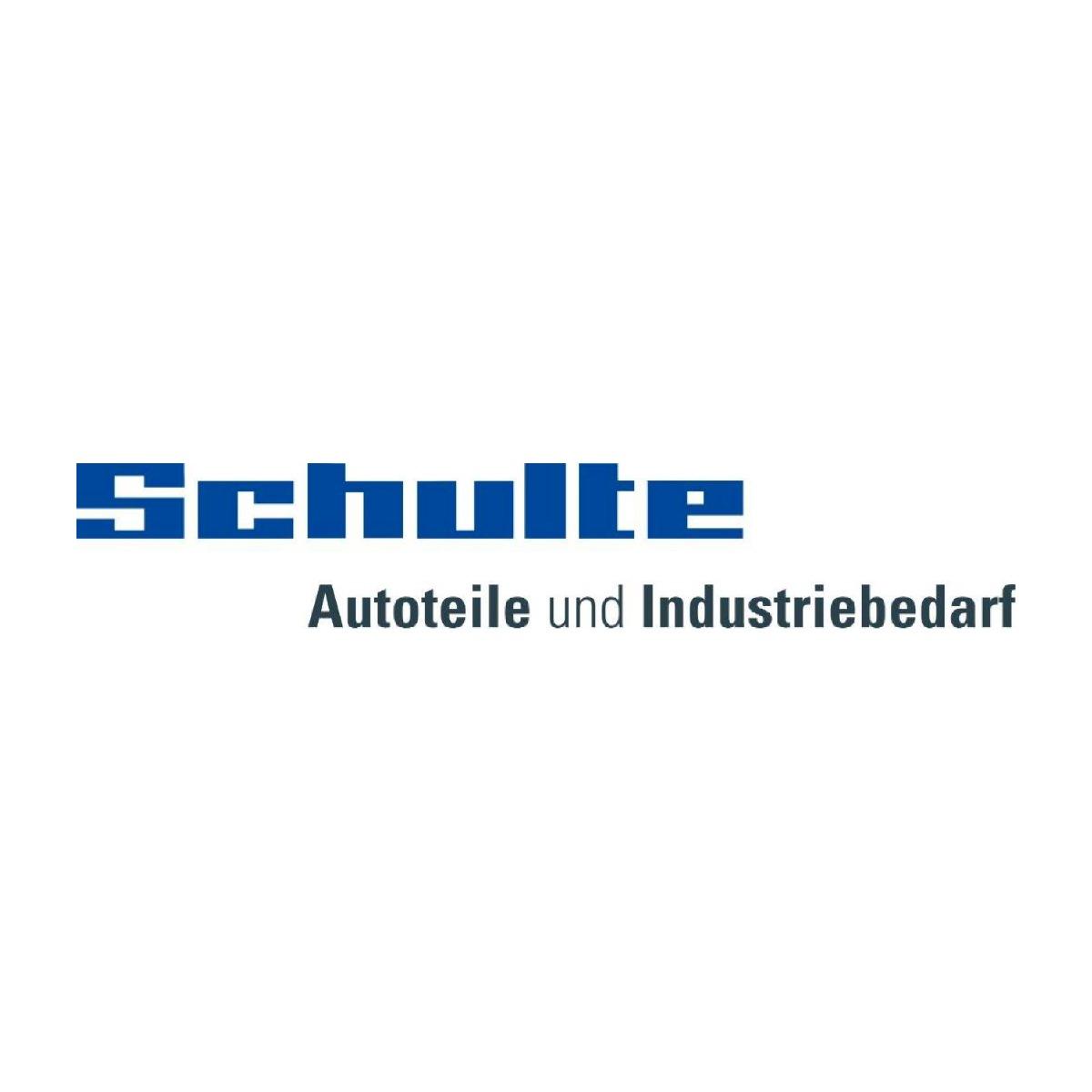 Hermann Schulte GmbH & Co. KG