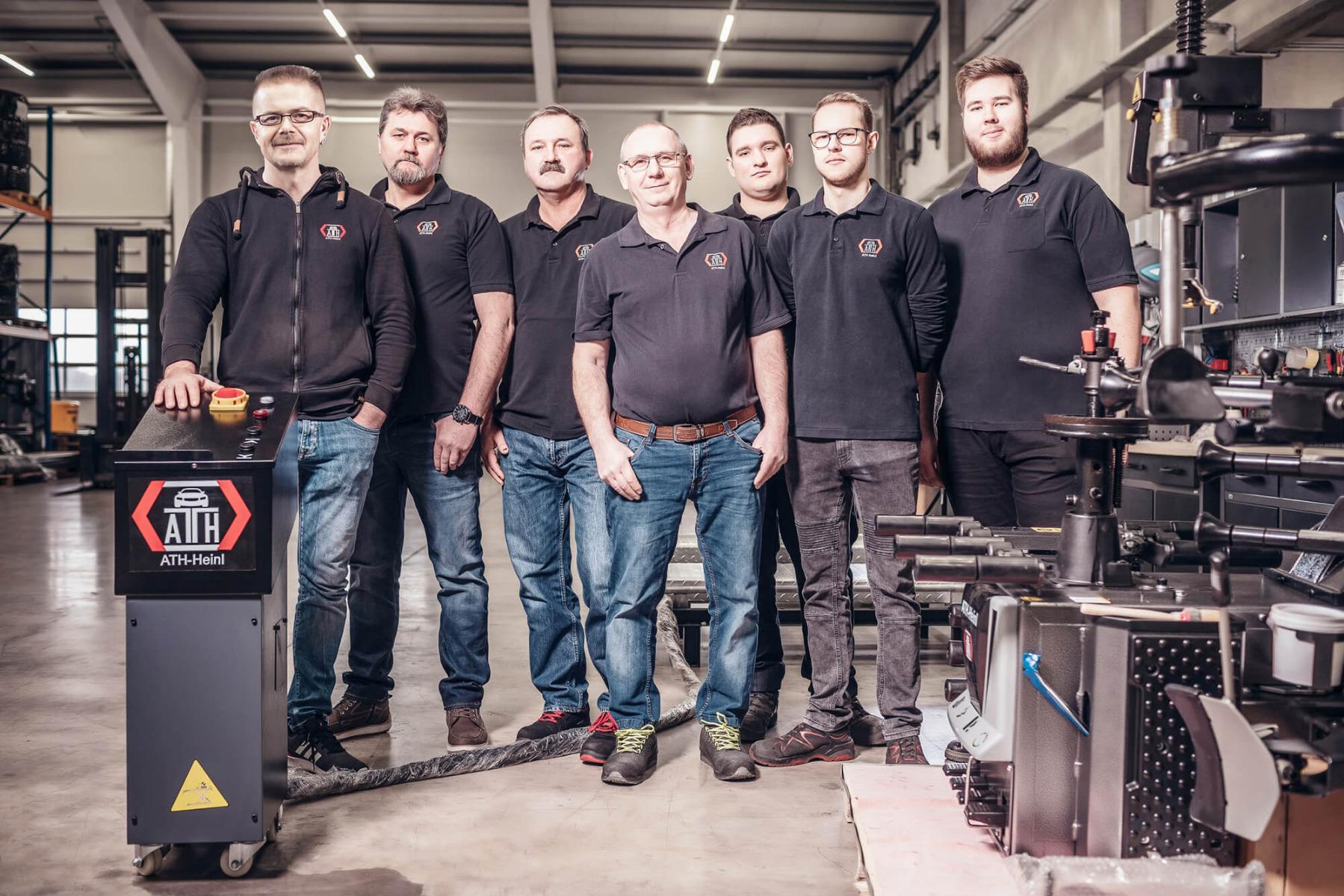 ATH-Team_Werkstatt