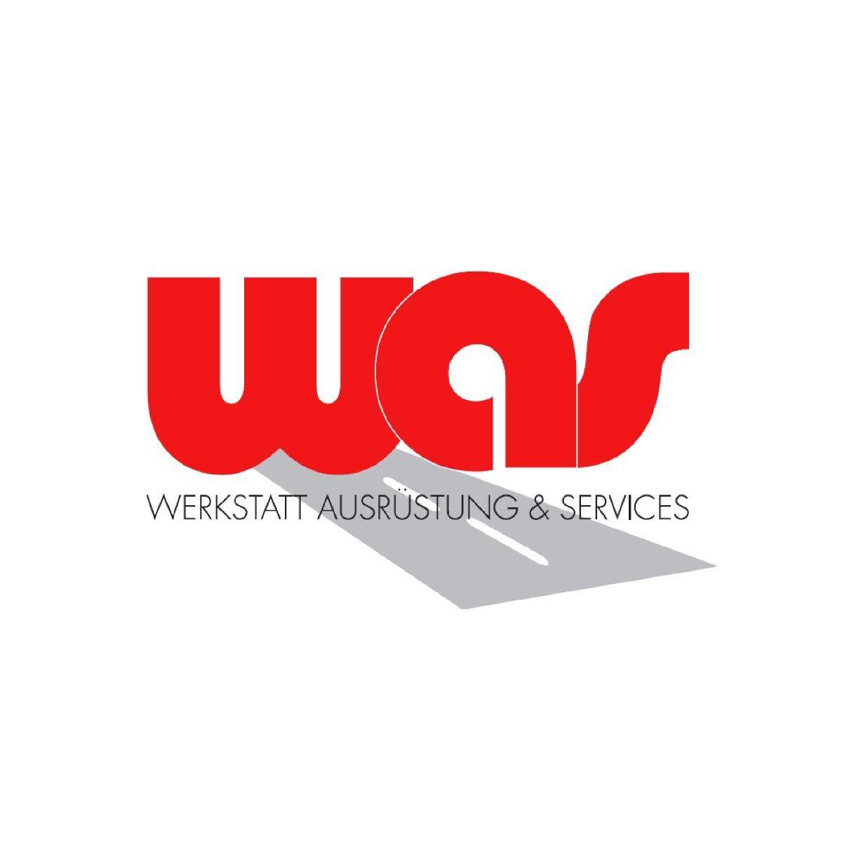 WAS GmbH