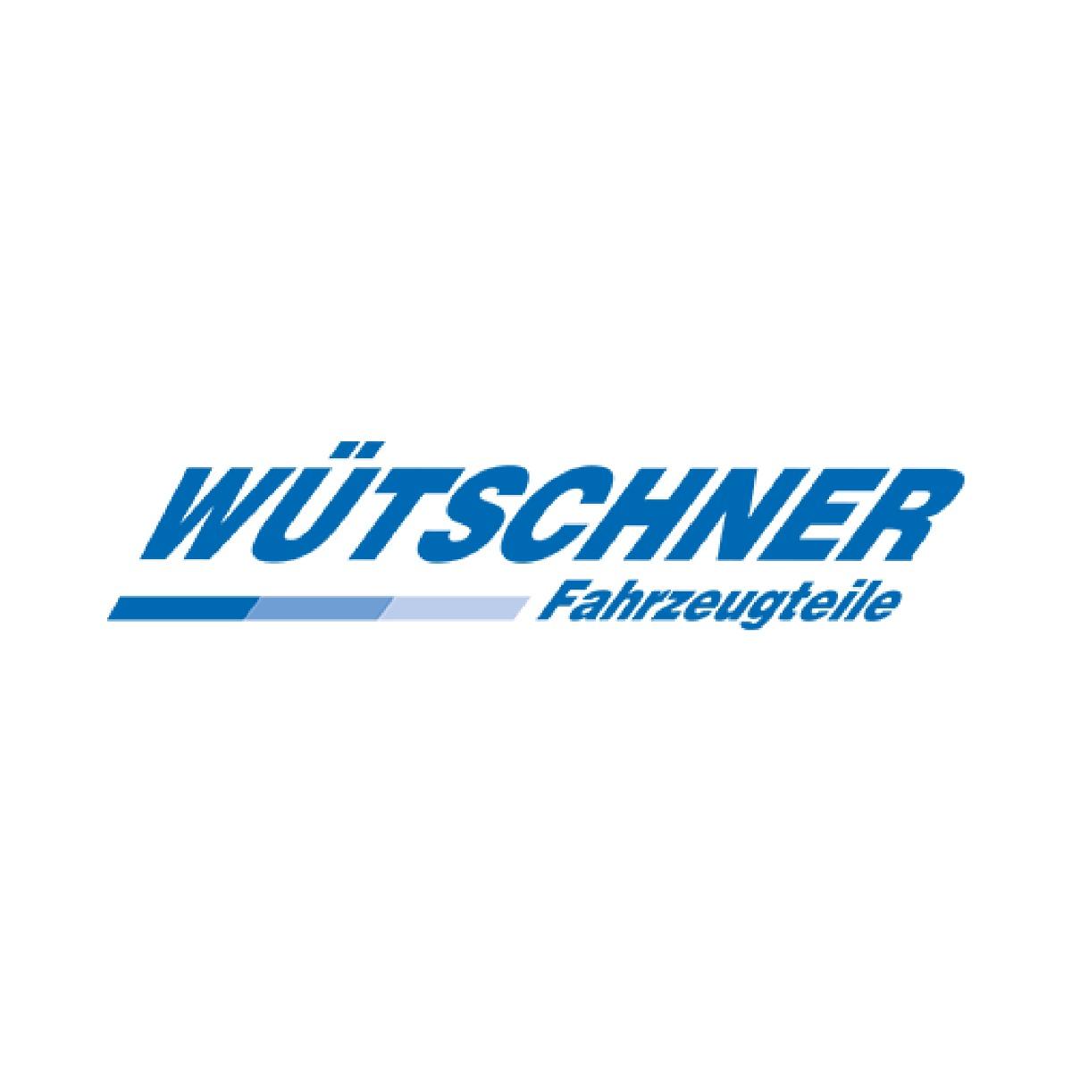 Wütschner Fahrzeugteile GmbH