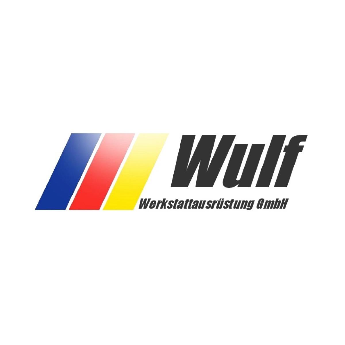 Wulf Werkstattausrüstung GmbH