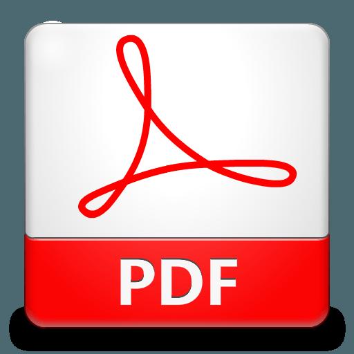 Download Produkt-Einzelflyer